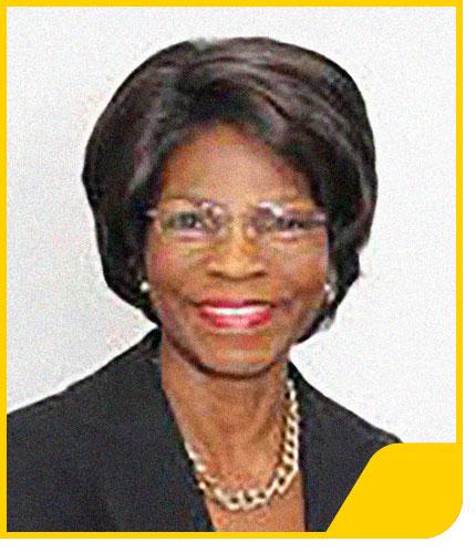 Helen Nankani