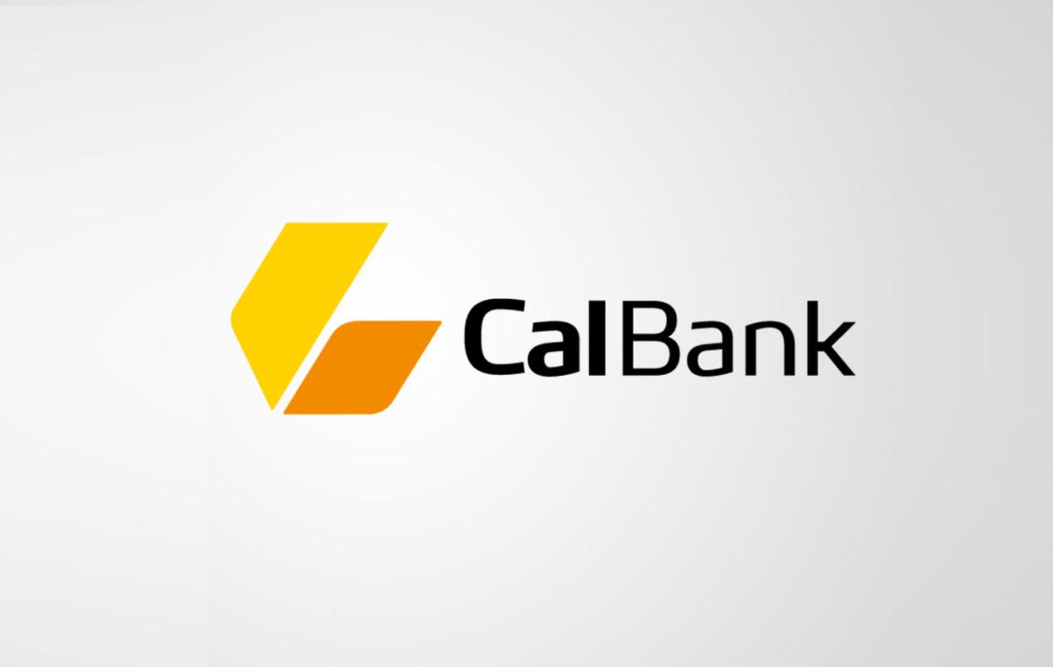 CalBank InfoSec Vol 2 – 2021